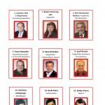 Kandidaten SPD Massing